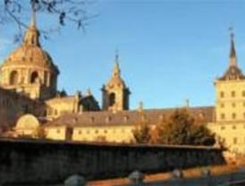 Varios municipios, protagonistas del Día Mundial del Turismo