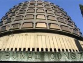 El BOE publica la decisión del TC de no amparar a Tamayo y Sáez