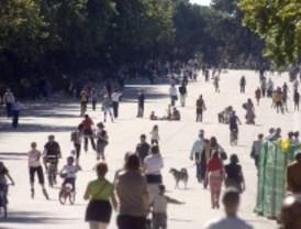 Visitas guiadas por Madrid por el Día de la Madre