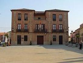 La ampliación del colegio de Valdetorres, listo para el próximo curso