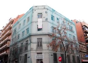 Madrid recurrirá ante el Constitucional la ley de rehabilitación