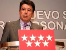 González se querellará con el que le espió en Colombia