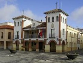 El PSOE de Pinto sigue respaldando la moción de censura contra el Gobierno local