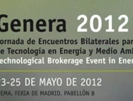 Tecnología en Energía y Medio Ambiente