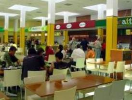 El 70% de los profesionales madrileños come fuera de casa entre semana