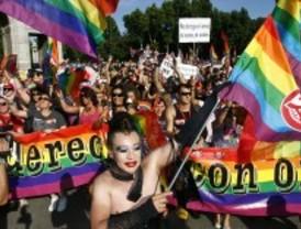 El ayuntamiento niega a los vecinos de Chueca un espacio para celebrar un festival de cine gay al aire libre