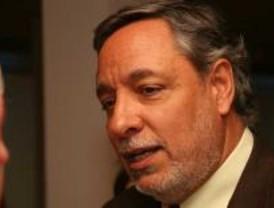 Archivada la denuncia contra el alcalde de San Fernando de Henares