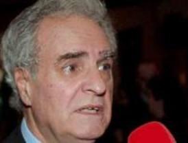 Múgica recuerda a Güemes que le pidió un informe sobre el caso de Rayán