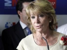 La Administración regional adelgazará en 2012