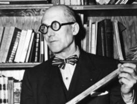 Le Corbusier: El impulso de la arquitectura moderna en el panorama mundial
