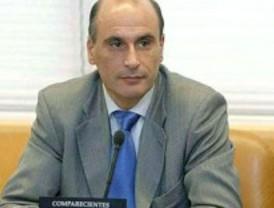 Los imputados por espionaje piden la exculpación por falta de pruebas