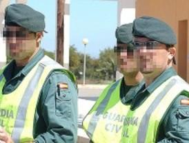 Cae una banda que obtuvo 10 millones de euros con el reciclaje ilegal de neveras