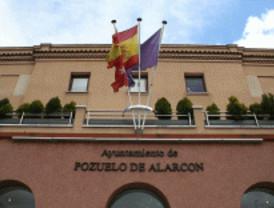 Nuevos servicios de integración para inmigrantes en Pozuelo de Alarcón