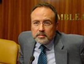 Tamayo vuelve a la política con el Partido Socialdemócrata