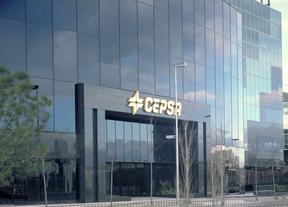 Cepsa anuncia un ERE voluntario de hasta 250 personas