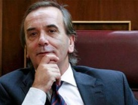 José Antonio Alonso permanece estable tras sufrir un ictus cerebral
