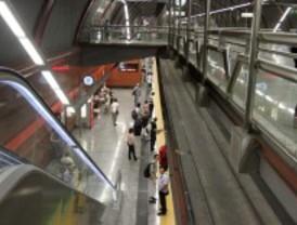 Cercanías sufrirá retrasos por la huelga en Ávila