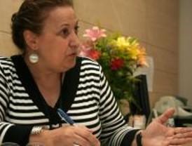 IU pide un catálogo de derechos en servicios sociales