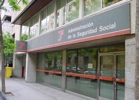 7.914 afiliados más a la Seguridad Social en febrero