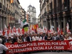 Cayo Lara se pregunta si Zapatero