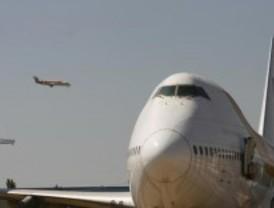 Iberia reanuda los vuelos a Nueva York y Boston