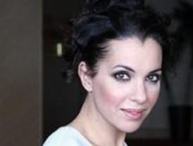 Teresa Salgueiro cierra Folkinvierno de Las Rozas