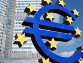 Volatilidad en la deuda pública europea