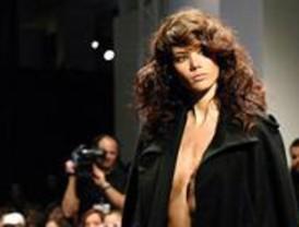 La Pasarela Cibeles presentará colecciones de treinta y siete diseñadores españoles