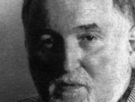 Rafael Mendizábal, otro mutis teatral