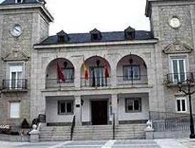 La oposición se queda sin sitio en el Ayuntamiento de Alpedrete