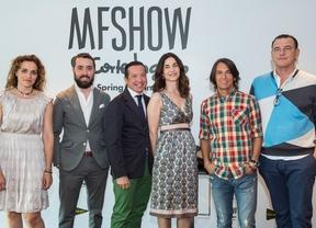 MFSHOW MEN presenta su tercera edición junto a El Corte Inglés