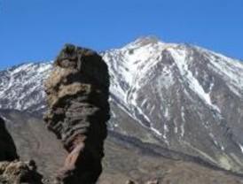 Las formaciones volcánicas de Canarias
