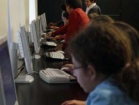Las comunidades virtuales: intercambiar y compartir recursos didácticos