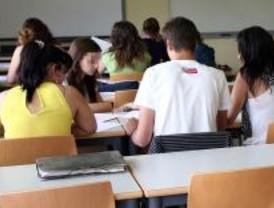 Las familias madrileñas gastarán una media de 500 euros en una 'vuelta al cole'