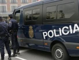 Investigan la muerte a golpes de un joven en Ciudad Lineal