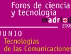 Foro madri+d de Tecnologías de las Comunicaciones