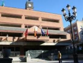 El Ayuntamiento de Alcorcón licita los proyectos del 'Plan Zapatero'