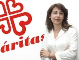 Cáritas y Barclays, unidos contra la exclusión