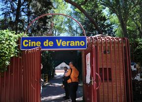 El 'boom' de los cines de verano