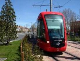 El PSOE presentará alegaciones al Metro Ligero a Majadahonda