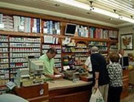 Chamberí celebra los derechos de los consumidores