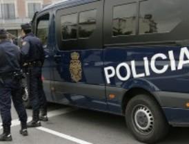 Detenida una mujer que estafó a 16 personas con el timo del tocomocho