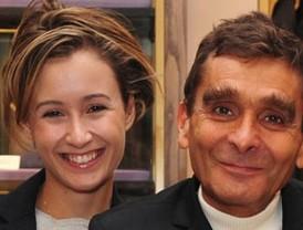 Adolfo Domínguez: 'La arruga está cargada de vida'