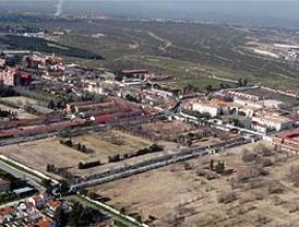 La rehabilitación de Madrid sustituirá a su expansionismo urbanístico
