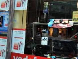 Los madrileños renuevan 37.500 electrodomésticos en el primer mes del Plan Renove