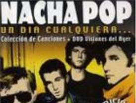 'Nacha Pop' homenajeará 'La Movida' este martes con un concierto en directo