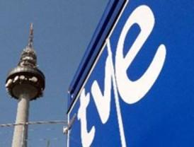 El Consejo de RTVE volverá a debatir sobre el control de los informativos