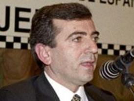 La Audiencia desestima la petición de Ginés Jiménez de libertad provisional