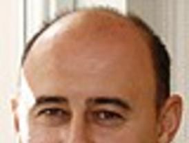 La gran coalición contra España