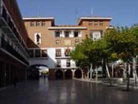 Torrejón de Ardoz inicia los trámites para acogerse al Régimen de Gran Ciudad
